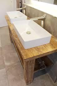 holzplusart interiordesignwerkstatt altholzdesign galerie
