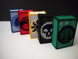 mtg deck ideas magic the gathering deck boxes mtg by tails32x on deviantart