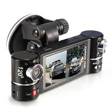 Kelebihan Womdee Dua Lensa Mobil DVR Kendaraan Perekam Video Dash ... 2017 New 24 Inch Car Dvr Camera Full Hd 1080p Dash Cam Video Cams Falconeye Falcon Electronics 1440p Trucker Best With Gps Dashboard Cameras Garmin How To Choose A For Your Automobile Bh Explora The Ultimate Roundup Guide Newegg Insider Dashcam Wikipedia Best Dash Cams Reviews And Buying Advice Pcworld Top 5 Truck Drivers Fleets Blackboxmycar Youtube Fleet Can Save Time Money Jobs External Dvr Loop Recording C900 Hd 1080p Cars Vehicle Touch