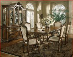 Restoration Of A Fine Antique Is Highly Specialized Skill If You Have Piece Historical Significance Merritt Kaufman Has The Background And Training