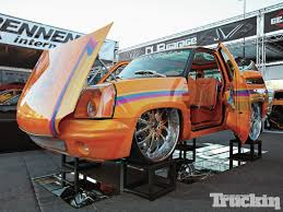 Custom Lowrider Mini Trucks, Lowrider Trucks | Trucks Accessories ... 20 Fabulous Pictures Of Mini Trucks Best Truck From Common Truckin Unique 1991 Nissan Pickup For Sale Greer West Coast Tr Scrapin The Accident Shoutotnet Lowrider Pixacar Is Everything Car Lovers Custom S10 Center Console Astonishing Socal Council 2015 Elite For From Saferwhosalecom Youtube For Sale 2009 Peterbilt In Whiwater Co 81527 Hot Rod Pickups Volume 1 Number 2 Build A Custom Minitruck Old School Nissan Mini Truck In Texas Cool Curbside Classic What Ridin Around November 2011 Photo Image Gallery