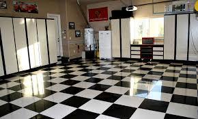 tiles astonishing porcelain tile floor porcelain tile floor