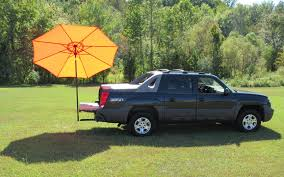 Tailbrella - ™Tailgating Umbrella Hitch Umbrella Truck Umbrella ... Whoever Turned This Firetruck Into A Bar And Bbq Smoker Is My New Chicago Bears Tailgating Truck Mr Kustom Mr Kustom Top Nfl Tailgating Vehicles Cool Rides Online How To Build An Isu Lego Truck 10 Steps Envy The Ultimate Experience Toyota Brings Ultimate Sema Autoguidecom News Vehicle Imagimotive Automakers Target Connoisseurs But Some Prefer Old Outside The Stadium Extreme Tailgating Offers Sallite Tv 2017 Honda Ridgeline Bed Audio System Explained Video Time Tailgate 4 Ready For Game Day Welcome Royal Husker Locker Prepping 2012 Part Five Pep Talk