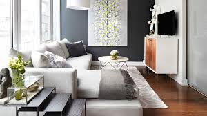 100 Lux Condo LUX INTERIOR DESIGN TORONTO Interior Decorators Designers