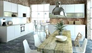 cuisine bois blanchi cuisine meuble bois meuble cuisine indacpendant bois meuble