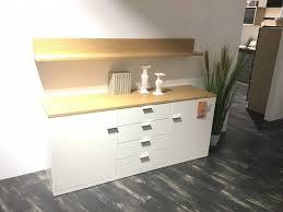 möbel invivus sideboard imago 180 77 5 49 2cm lack weiß xxxlutz