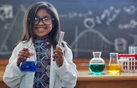 Free Printable Science Worksheets