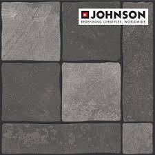 vitrified outdoor tiles view specifications details of