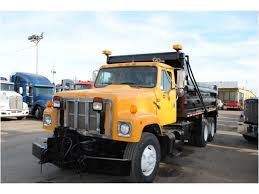 2002 INTERNATIONAL 2554 Dump Truck For Sale Auction Or Lease ... Ford F750 For Sale By Owner Ford Dump Trucks Ozdereinfo For Equipmenttradercom Truck Rent In Houston Porter Sales Used Freightliner Craigslist Auto Info On Road Trailers For Sale Yuchai 260hp Dump Truck Sale Whatsapp 86 133298995 Nc New 39 Imposing Mack Peterbilt Quint Axle Carco Youtube Norstar Sd Service Bed Jb Equipment