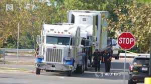 At Least Nine Dead After Dozens Found Inside Texas Truck - YouTube 2015 Shell Rotella Superrigs Show Road Kings Nice Lookin Tractor Truck Trailer Transport Express Freight Logistic Diesel Mack Undefeated Texas Truck Accident Lawyer Houston 18 Wheeler Pride Roll Off Trailer 2013 Raw Footage Youtube Driving Schools In Detroit School Cost Discusses Mega Trucks Tractor Trailer Repair Home Facebook Tank Support Cleanco Systems Worlds Most Custom Kenworth 900 Built By Chrome Equipment Sales And Salvage Inc In Lubbock Yovany Buying Selling Trucks