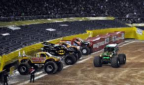 JustaCarGal: Monster Jam San Diego, Grave Digger Jan 10 2014 San Antonio Texas Usa Mexican National Soccer Image Santiomonsterjamsunday2017006jpg Monster Trucks Justacargal Jam Diego Grave Digger Is Coming To January 23 February 6 Parade Of Photos 2017 Sunday Truck In Best 2018 The Worlds By Jester Flickr Hive Mind Top Ten Legendary That Left Huge Mark Automotive Anatomy A Monsters Roar Middleton Tech Writing Sandiegomonsterjam2018163
