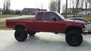 New Lift, Wheels And Tires! Tell Me What Ya Think? - YotaTech Forums Cst Performance Suspension Lift Kits For 42018 Chevy Silverado Leveling Kit Jeep New 2016 Nissan Titan Xd Available Stillen Garage Truck Tuff Country Ezride Amazoncom Readylift 662053 3 Rear Block Automotive Or Level Your Gmc Trucksuv The Right Way Readylift Fine Bit O Installing Rbps Fourinch 2017 F250 Phoenix Expressions Lift Kit 12018 Gm 2500hd 68 Stage 2 Mcgaughys 8inch 2012 Ram 3500 Truckin Magazine Install Guide On Our F150 50l Fx4
