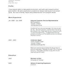 Sample Graduate Resume High School Student Examples For Jobs Students With No