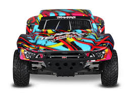 Traxxas Slash | Ripit RC - Traxxas RC Vehicles, RC Financing Faest Rc Top 10 Best Fast Cars Under 100 Of 2018 Reviews Buyers Guide Dhk Hobby 8382 Maximus 18 Brushless Monster Truck Rtr Chassis Dyno Toyabi 24g Offroad Bigfoot Buggy Remote Control Pxtoys 9302 118 Offroad Racing Car 3999 Free Shipping Rated In Hobby Trucks Helpful Customer Amazoncom The World Speed Test Youtube 9 A 2017 Review And The Elite Drone Tips Cheap Photos Videos Magazine Picking Up Speed Remotecontrol Racing Turns Track Into Hot Spot