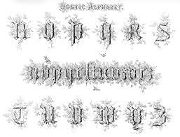 File Name Williamsand Packard Gemsof Penmanship P50 Rustic Alphabet 1867