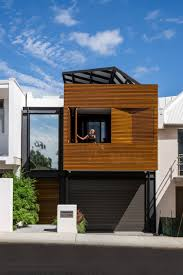 100 Design Of Modern House S All Over The World