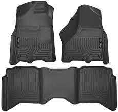 Best Rated In Floor Mats & Helpful Customer Reviews - Amazon.com Weathertech Floor Mats Digalfit Free Fast Shipping Amazoncom Gmc Gm 12499644 Front Premium All Weather Lloyd 600170 Sierra 1500 Mat Carpeted Black With 15 Coloradocanyon Reg Ext Cab Bed Roll Introducing Allweather Liners Life Review Husky Xact Contour The Garage Gmtruckscom Set 2001 2019 51959 Rubber Low Tunnel Chevroletgmc Truck Armor Full Coverage Mat78990 Motor Trend Ultraduty Car Van Best Chevrolet Silverado Youtube Lund Intertional Products Floor Mats L