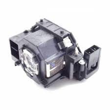 epson powerlite 822p l replacement