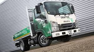 Isuzu Truck Launches New 3.5t Grafter Green Range Graff Truck Center Of Flint And Saginaw Michigan Sales Service 59aed3f694e0a17bec07a737jpg Arctic Trucks Patobulino Isuzu Dmax Pikap Verslo Inios Commercial America Sets Sales Records In 2017 Giga Wikipedia Truck Editorial Stock Image Image Container 63904834 Palm Centers 2016 Top Ilease Dealer Truckerplanet Home Hfi News And Reviews Speed New 2018 Isuzu Nprhd Mhc I0365905 Brand New Cargo Body Sale Dubai Steer Well Auto
