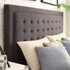 56 best cabezote camas images on pinterest upholstered