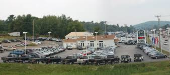 About K&R Auto Sales - Used Car Dealer In Auburn, Maine Serving ... Used Cars Fort Wayne In Trucks Best Deal Auto Easy Works And Sales Inc Whitman Ma New Truck Washing Made Easy Phone 8006661992 Sashcscleancom Youtube Clouse Motor Company Springfield Mo Tesko Vernon British Columbia Sales 2015 Ford F150 Top 10 Innovative Features On Fords Bestselling Mastriano Motors Llc Salem Nh Service Payless Oklahoma City Ok Wikipedia Volvo Master For Android Apk Download Commercial Success Blog Venco Pickup Dump Hoist Makes