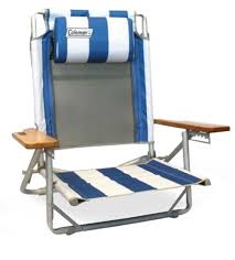 Beach Lounger Chair Cheap Deck Chair Find Deals On Line At Alibacom Bigntall Quad Coleman Camping Folding Chairs Xtreme 150 Qt Cooler With 2 Lounge Your Infinity Cm33139m Camp Bed Alinum Directors Side Table Khaki 10 Best Review Guide In 2019 Fniture Chaise Target Zero Gravity