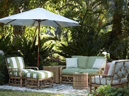 Hampton Bay Patio Umbrella Stand by Furniture Small Patio Set With Umbrella Furnitures
