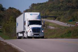 Celadon Trucking- Open Road | What We Drive | Pinterest | Rigs And ... Celadon Trucking Home Facebook On Twitter Loves Our Furry Roadside Why Choose Youtube I80 In Western Nebraska Pt 3 Ripoff Report Celadon Trucking Complaint Review Indianapolis Quality Companies Truck Leasing Driving Academy I75nb Part 9 Opens Welcome Center For Drivers Fleet News Daily At Risk Of Stock Delisting Will Close Nc Terminal Nyse