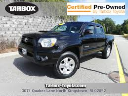Pre-Owned 2015 Toyota Tacoma 4X4 Double Cab TRD Sport Crew Cab ... Preowned 2015 Toyota Tacoma 4x4 Double Cab Trd Offroad Crew 2019 New Dbl Cb 4wd V6 Sr At At Fayetteville Hilux Comes To Ussort Of Truck Trend Shop By Vehicle 0515 4x4 And Prerunner 6 Lug 44toyota Trucks For Sale Near Gig Harbor Puyallup Car Tundra Sr5 Crewmax In Riverside 500208 1995 T100 Pickup Friday Pristine 1983 Survivor Headed 2018 Mecum 2016 Platinum Longterm Update The Commute