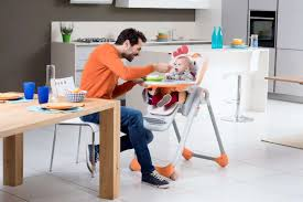 Chicco Polly 2 Start Online, Highchairs, Weaning In India - Chicco.in Chicco Polly 2 In 1 High Chair Urban Home Designing Trends Uk Mia Bouncer Sea World From W H In Highchair Marine Monmartt Start Farm High Chair Baby For 2000 Sale In Price Pakistan Buy 2019 Peacefull Jungle At 2in1 Progress 4 Wheel Anthracite 8167835 Easy Romantic Online4baby Recall Azil Happyland Upto 14 Kg