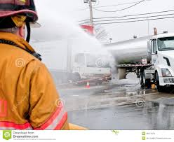 Oakland Tanker Truck Accident Editorial Photo - Image: 46271876 Gasoline Spilled In Tanker Crash Could Reach Columbia River Explosion Of A Truck On The Highway Montreal Canada Pakistan Oil Tanker Crash Kills At Least 153 Nbc News Accident Carson Road Njeffersonnewscom Tank Truck Wreck Editorial Image Image Fuel 41162655 1 Dead 10 Injured After Fiery 5 Freeway Near Griffith India Accident Stock Photos 5yearold Girl Killed 60 Idd All Lanes Reopen Temporarily Closes Westbound Victory Way Wednesday Carrying Chicken Feed Overturns Blocking Safety Design Equipment And Human Factor Saferack Hror Three Critical As Small Car Squashed