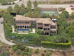 100 Mansions For Sale Malibu California Homes