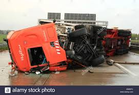 Cloppenburg, Germany. 30th Apr, 2015. An Overturned Fairground Truck ... A1 Truck Wash Center Lohne Home Facebook A Wrecked Gas Truck Blocks The Autobahn In Direction Of Stock New Parking Spaces For Trucks Will Be Created At Rest Areas Along Truckfax Scot From Deep Archives Part 1 3 Jet Photos Images Alamy Driving School Boulder City Gezginturknet Hyster A150xl 15 Ton Electric Forklift Youtube A2hd American Simulator Trailer Repair
