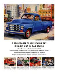 1952 Studebaker Truck Ad | Studebaker Car Ads | Pinterest | Ads ... Most Fuel Efficient Trucks Top 10 Best Gas Mileage Truck Of 2012 Natural Gas Vehicles An Expensive Ineffective Way To Cut Car And 1941 Studebaker Ad01 Studebaker Trucks Pinterest Ads Used Diesel Cars Power Magazine 2018 Ford F150 Economy Review Car Driver Hydrogen Generator Kits For Semi Are Pickup Becoming The New Family Consumer Reports Vs Do You Really Need A In 2017 Talk 25 Future And Suvs Worth Waiting Heavyduty Suv Or With