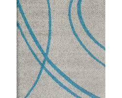 Yellow Gray And Teal Bathroom by Rugs Imposing Vintage Teal And Gray Rug Amiable Teal And Grey