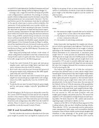 Chapter 1 - Introduction   Legal Truck Loads And AASHTO Legal ... Truck Axle Weight Limits By State Pictures Chapter 2 Size And Regulation In Canada Review Of Two Management Load Posting Bridges Culverts Patent Us20070296173 Load Control System A Wheel Base Set Up Attributes Sygic Fleetwork Municipal 1 Heavyduty Service Repair Ppt Video Online Download Scale Calculator Android Apps On Google Play Td124 The Overweight Debacle Forest Energy Research Programme Fdings Legal Loads Aashto Truck Weight Distribution Archives Truckscience