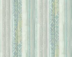 Material For Curtains Calculator by Yardage Calculator Drapes