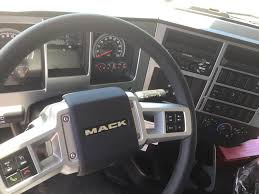 NEW 2019 MACK GR64B DUMP TRUCK FOR SALE FOR SALE IN , | #123168 2003 Mack Cv713 Dump Truck Youtube Genuine Oem 400gc317m Diesel Engine Cylinder Head Bolt Stud Amazoncom Bruder Granite Toys Games Cl Series A Different Breed Pinterest Trucks Repairing N Replacing A Mack Motor 77 Truck Tri Axle For Sale In Tennessee Together With Rental Tonka The Mulch Lady Ford L Series Wikipedia 140 Best Paving Images On And Earth Mover Price Also Hertz Or Medium Duty Trucks Backing Up North Of Montgomery St 2007 Mack For Sale 2496