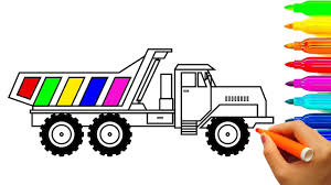 How To Draw Truck And Shoe Coloring Pages, Kids Learn Drawing Art ... How To Draw An F150 Ford Pickup Truck Step 11 Work Pinterest How To Draw A Monster Truck Step By Drawn Grave Digger Outline Drawing Mack At Getdrawingscom Free For Personal Use Jacked Up Chevy Trucks Drawings A Silverado Drawingforallnet Fpencil Ambulance Kids By Cement Art Projects Kids The Images Collection Of Vector Pinart Dump Semi Scania Pencil And In Color Drawn Cool Awesome Youtube Garbage Download Clip