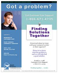 Sample Revised Solutions Poster