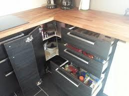 amenagement tiroir cuisine ikea nouvelle gamme cuisine ikea 2014 2476 messages page 140