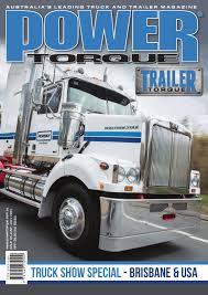 PowerTorque Issue 65 JUN-JUL 2015 By Motoring Matters Magazine Group ...