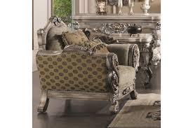 Formal Living Room Furniture Images by Contemporary U0026 Luxury Furniture Living Room Bedroom La Furniture