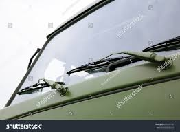 Windshield Truck Windshield Wipers Stock Photo (Edit Now) 683439106 ... 1955 To 1959 195559 Windshield Chevy Classic Small Size Towing Truck Driver Cabin Stock Photo Edit Now 59 Chevy Truck Windshield Install Alternative Method Cars Mopar 68043386ac Windshield Wiper Motor Linkage Arm For Dodge Ram Pritam Mobile Emissions Opening Hours 20 Ruth Ave Best Shade For Amazoncom Filetruck With Broken Windshieldjpg Wikimedia Commons Its A Lifestyle Car Window Lettering Decal Sticker Replacement Prices Local Auto Glass Quotes Team Promark Nfl Oakland Raiders Suv Slow Zoom On Cracked Of Old Farm Video Free Images Car Window Red Fire Bumper