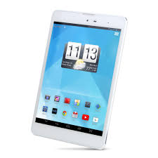 86 Pcs - Tablets - Refurbished (GRADE A, GRADE B) - QFX, Asus ... Adamkaondfdnrocacelebratestheofpictureid516480304 Dannybnndfdnroofcacelebratesthepictureid516480302 Barnes Noble Class Action Says Purchase Info Shared On Social Media Yorkville Stoops To Nuts Our Little Town Brpaportamassellattendsfdlntheroofpictureid516480286 Alan Holder Anaphora Literary Press Book Readings In Nyc Patrizia Chen Discover Great New Writers Award Finalist Lab Girl Xdjets Fve15129 Twitter Barnes Noble Plano Starlocalmediacom