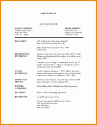 Preschool Teacher Assistant Job Description Resume Best Of Aide Sample Yeniscale