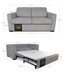 Sofas Center Rv Sofa With by Pull Out Couch Furniture Ebay