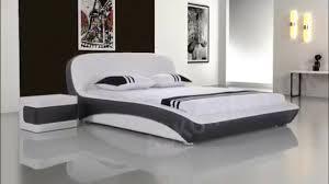 Modern Bed Design 2017 2018