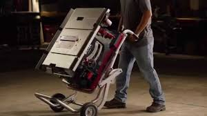 Makita Tile Table Saw by Whats The Best Table Saw Under 1000