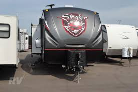 2017 CRUISER RV STRYKER For Sale In Belton, Missouri | RVUniverse.com Transwest Truck Trailer Rv 20770 Inrstate 76 Brighton Co 2018 Winnebago Ient 26m Fountain Rvtradercom R Pod Floor Plans Elegant Rv Kansas City 2000 Sooner 3h Gn Trailer Stock 2017 Cruiser Stryker For Sale In Belton Missouri Rvuniversecom Fresno Driving School Cost Of Have You Thought Of These Ways To Use The Internet Drive Sales C H Auto Body Towing Services Llc 8393 Euclid Ave Unit M Blog Power Vision Truck Mirrors Newmar Essax Motorhome Prepurchase Inspection At Cimarron Horse